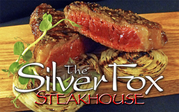 The Silver Fox Restaurant